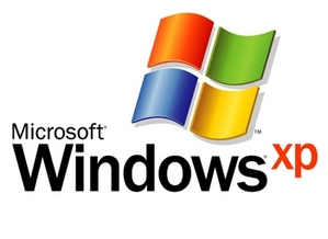 [Imagen: windows_xp_logo.jpg]
