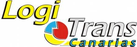 Logitranscanarias inicio - Transporte entre islas canarias ...