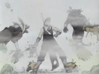 Kuchiyose (Summoning jutsus) Dotonproz20Tsuiga