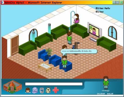 Estas Aburrido Juegos Online Juegos En Taringa