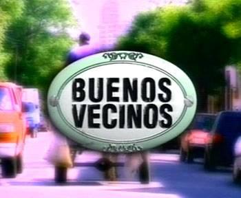 http://www.palimpalem.com/1/pilika/userfiles/buenos_vecinos.jpg