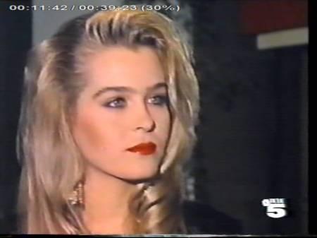 http://www.palimpalem.com/1/telenovelasdecoleccion/userfiles/revancha_1989.jpg