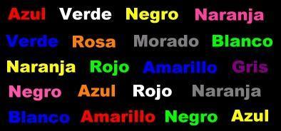 colores pal nick: