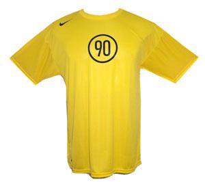 0e4a20991dcc4 camisetas nike total 90