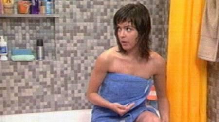 Eva serrano desnuda pic 7