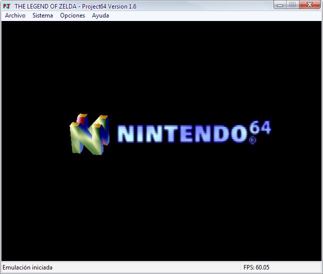 descargar emulador pj64