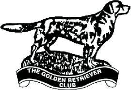 Membres of The English Golden Retriever Club