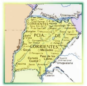 Fiesta rio santa fe argentina 01 - 3 part 10