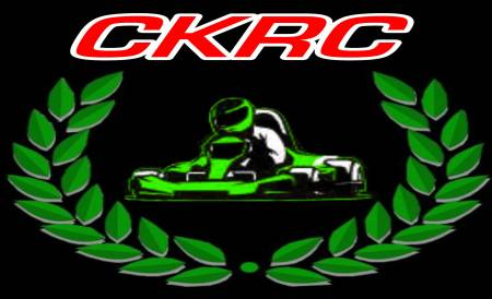 Resultado de imagen de CKRC LOGO