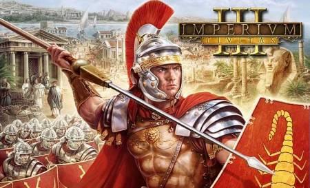 torrent imperium civitas 2 ita
