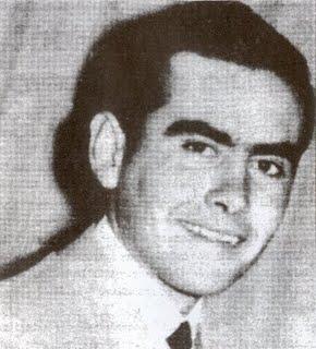 ... Danilo Moreno Acevedo, Luis Segovia - Luis_Segovia_Villalobos