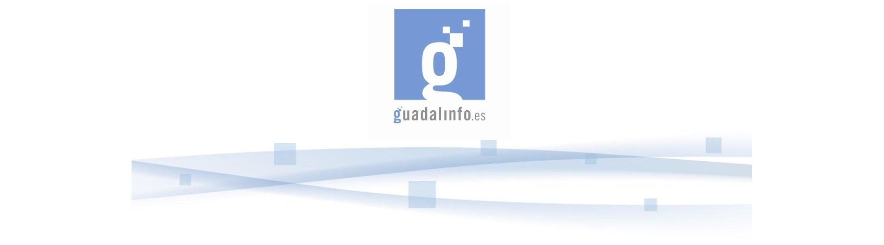 http://www.palimpalem.com/4/Villanuevadelasminas/userfiles/guadalcabecera.jpg