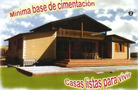 Catalogo casas - Casas de citas en elche ...
