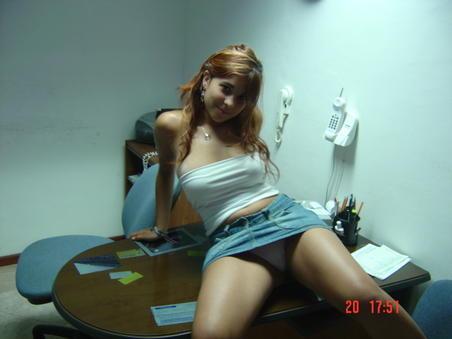 Проститутка Алиса Госпожа из Екатеринбурга с номером