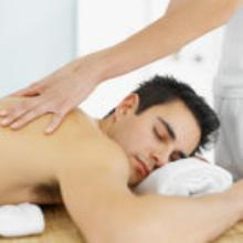 free os massage landskrona