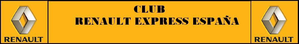 http://www.palimpalem.com/5/Renault_Express_club/userfiles/LOGO.JPG