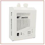 Electrodom sticos calentadores de aceite como funcionan - Calentadores de aceite ...