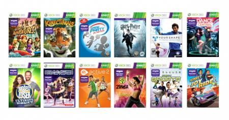 Todo Para Xbox 360 Rgh